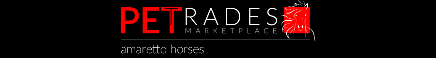 Petrades Marketplaces by Derbfactory Business Solutions